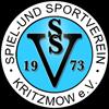 Logo SSV